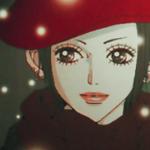avatar Asami