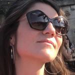 avatar Ladonzelle