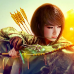 avatar Cubeimage