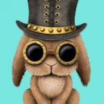avatar Noopette