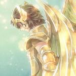 avatar Notsil