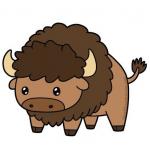 avatar ByBison