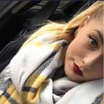 avatar Clémen.cee