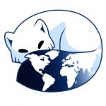 avatar Flying Fox
