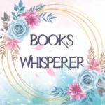avatar Books Whisperer