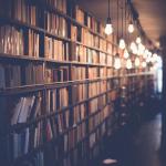 avatar BookAddict16
