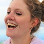 avatar Lucie1946