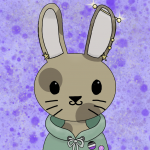 avatar Jester
