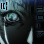 avatar Takiaena