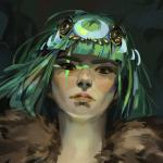 avatar Artheimis