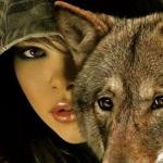 avatar blackshe-wolf