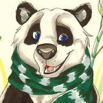 avatar leclipsa