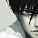 avatar Fio-Nah
