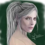 avatar JessEpica
