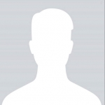 avatar hr26