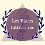 avatar Les Faces Litteraires