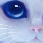 avatar Osmonde