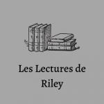 avatar Les lectures de Riley