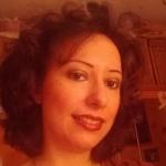 avatar Sigalith