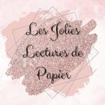 avatar LesJoliesLecturesDePapier
