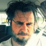 avatar Jonathan Herbrecht