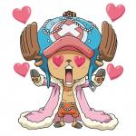 avatar Feliox