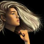 avatar Ulcia