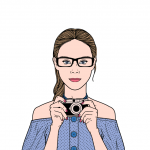 avatar Livres et carnets