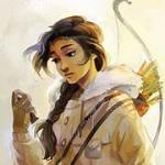 avatar Osiris