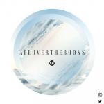 avatar Alloverthebooks