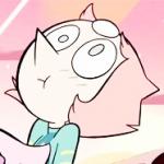 avatar Elystria