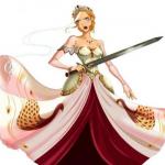 avatar anagirl41