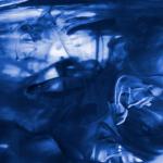 avatar Bleu-nuit