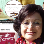 avatar LeGuideDuLivre