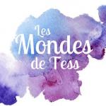 avatar Les Mondes de Tess