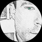 avatar yoanhpadines