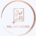 avatar mel_andbooks