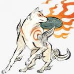 avatar Amaterasu