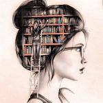 avatar Booksplosion