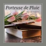 avatar PorteuseDePluie