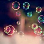 avatar bubblesbook