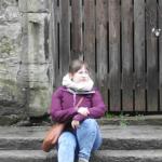 avatar Eirine la Bookaddict