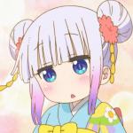 avatar Aruka