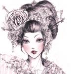 avatar Univers_de_Rose