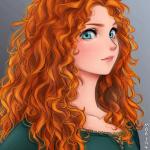 avatar Piciullina