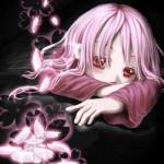 avatar Ryane