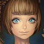 avatar Soliniumm