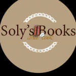avatar Solysbooks