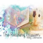 avatar Sara_TheReadingPassion