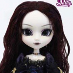avatar Titi Tulipe